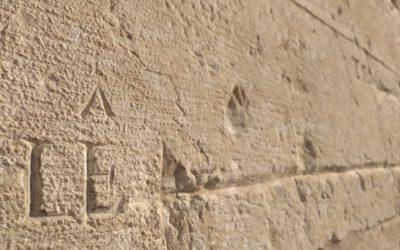 Il Muro del Duomo